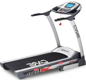 Care Fitness 50718-3 Raptor B