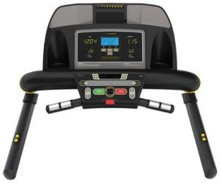 LiveStrong Fitness LS12.9T preview 2