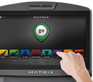 Matrix T7XE VA (2013) preview 4