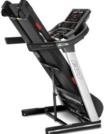 BH Fitness F5 G6427V preview 3