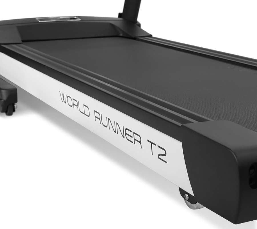 Carbon Premium World Runner T2 preview 11