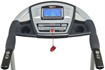 Eurofit Pacifica 10 preview 2