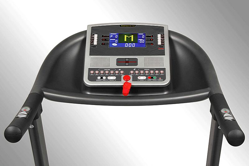 Altezza Fitness Perfecta 7.3 preview 2