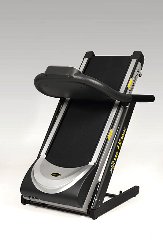 Altezza Fitness Perfecta 9.5 preview 3