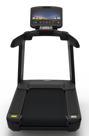 Cardiopower Pro CT320 preview 3