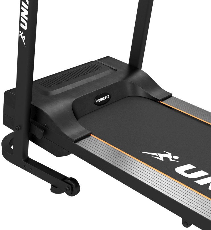 Unixfit ST-350 preview 8