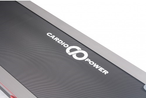 CardioPower T20 preview 6