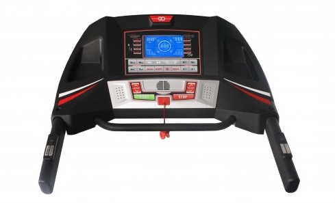 CardioPower T40 preview 2