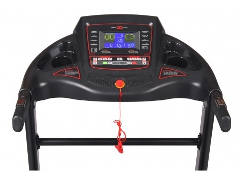 CardioPower T45 preview 2