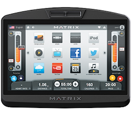 Matrix T7XI (2013) preview 3