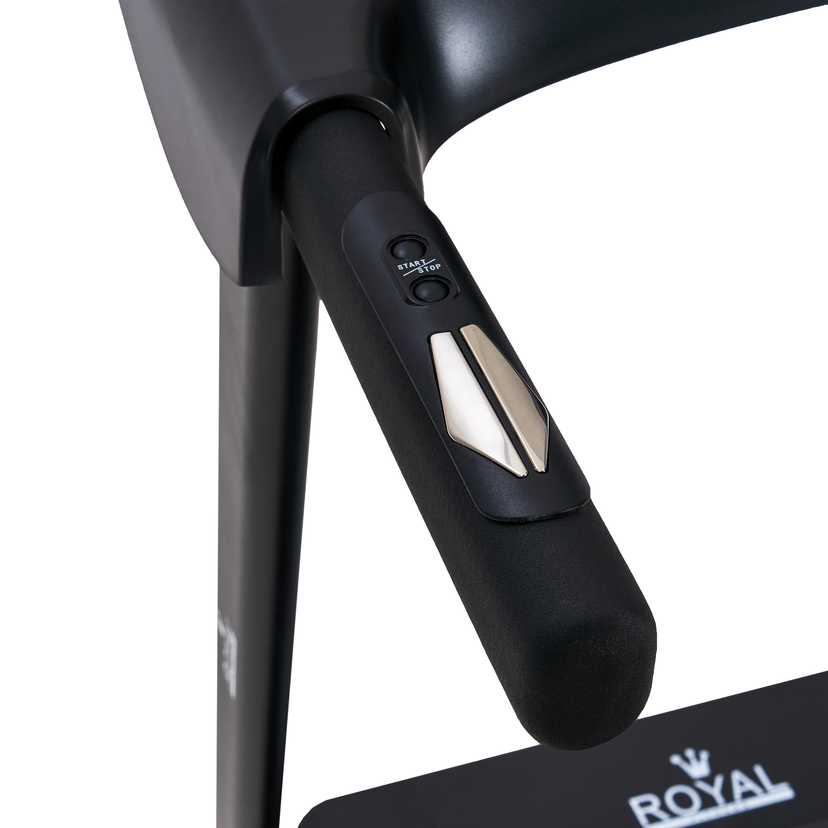 ROYAL Fitness RF-6 preview 7