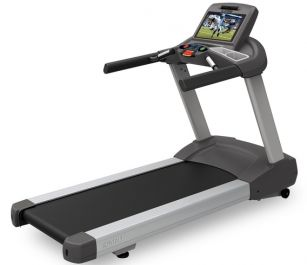 Spirit Fitness CT850 ENT